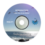 Introduction to Transformation Audio