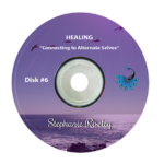 Healing Inner Self