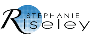 Stephanie Riseley | Hypnotherapy